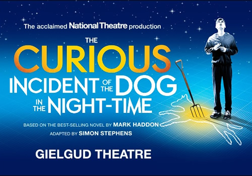Curious-Incident_New