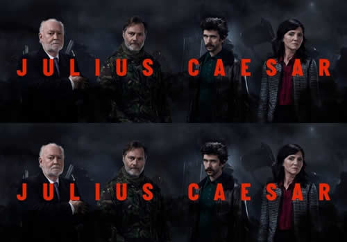 Julius-Caesar_OT