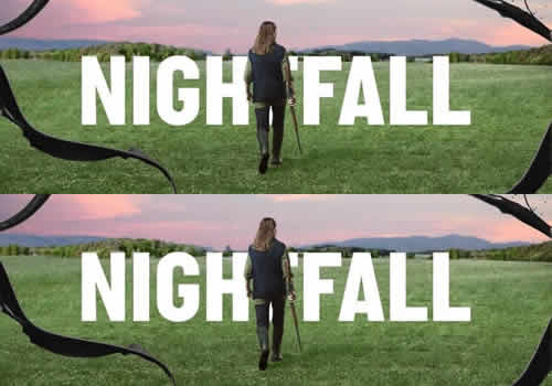 Nightfall_OT