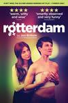 Rotterdam_Small