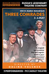 Three-Comrades_Small