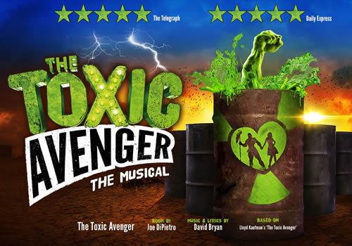 Toxic-Avenger_Logo