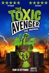 Toxic-Avenger_Small
