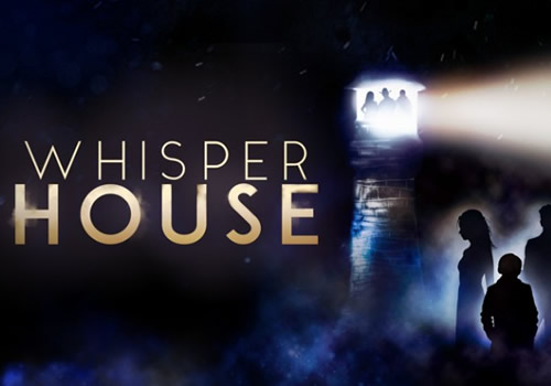 Whisper-House_large