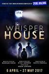 Whisper-House_small