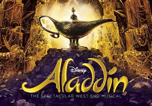 Aladdin-OT