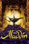 Aladdin-Small