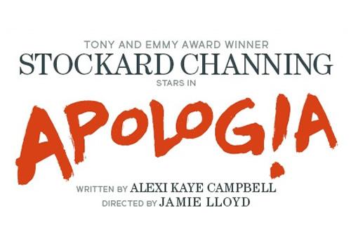 Apologia_OT