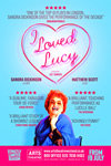 I-Loved-Lucy_Poster