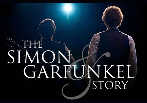 Simon-Garfunkel_large