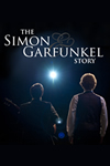 Simon-Garfunkel_small