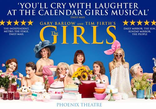 The-Girls-OT