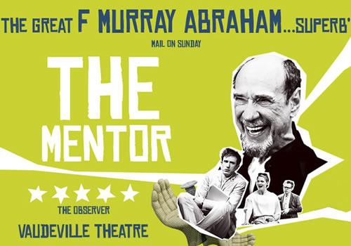 The-Mentor_OT