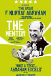 The-Mentor_Small