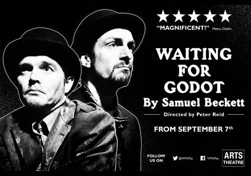 Waiting-for-Godot-OT