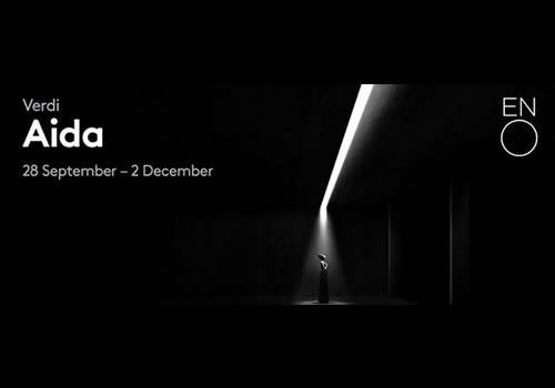 Aida-large