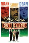 Christmas-Rat-Pack_Small