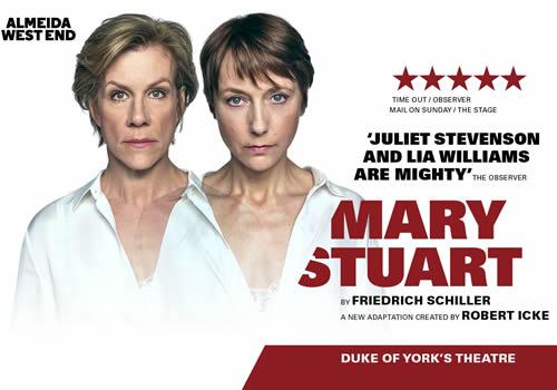 Mary-Stuart_OT