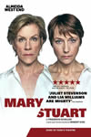 Mary-Stuart_Small