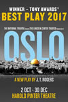 Oslo-New_Small