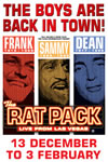Rat-Pack-Small