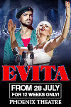 evita-poster-small-london-phoenix-theatre