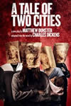 A-Tale-of-Two-Cities_Small