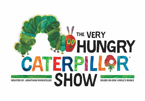 Hungry-Caterpillar_OT