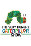 Hungry-Caterpillar_Small
