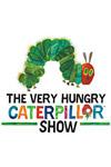Hungry-Caterpillar_Small