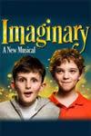 Imaginary_Small