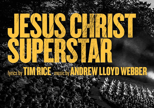 Jesus-Christ-Superstar_OT