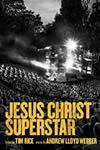Jesus-Christ-Superstar_Small