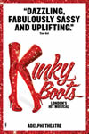 Kinky-Boots_New-Small