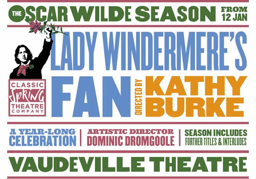 Lady-Windermeres-Fan_OT