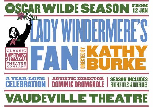 Lady-Windermeres-Fan_OT