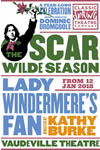 Lady-Windermeres-Fan_Small