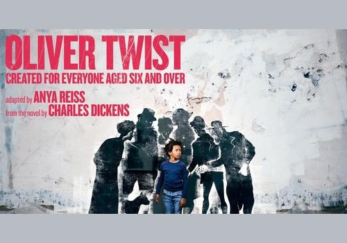 Oliver-Twist_OT