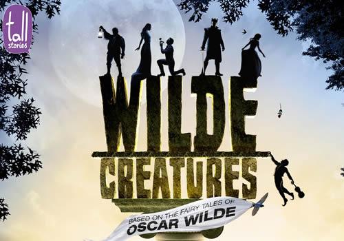 Wilde-Creatures_OT