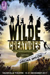 Wilde-Creatures_Small
