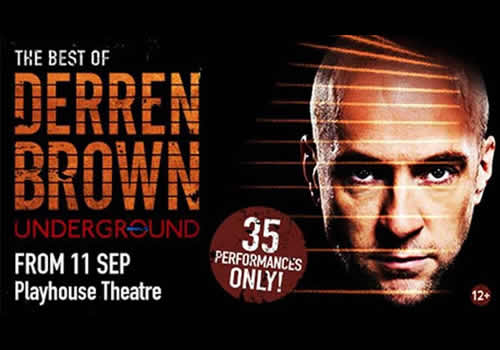 Derren-Brown_OT