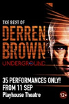 Derren-Brown_Small