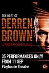 Derren-Brown_Small