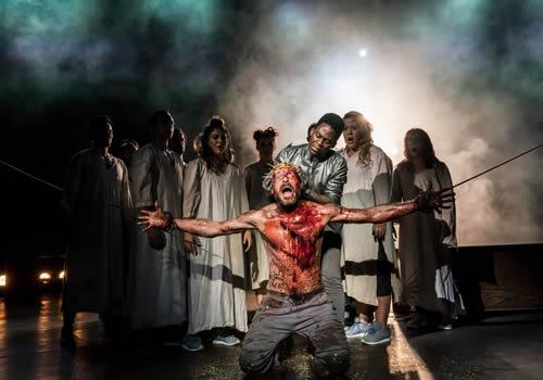 Jesus-OT2