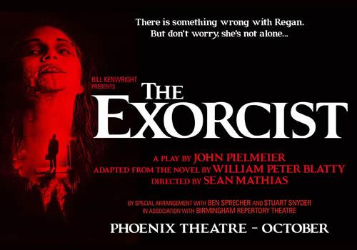 The-Exorcist-OT