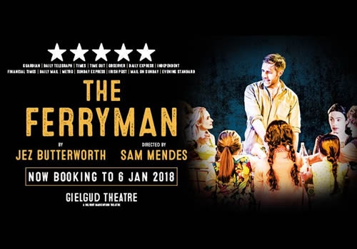 The-Ferryman_OT