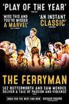 The-Ferryman_Small