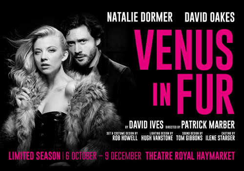 Venus-in-Fur_New-OT