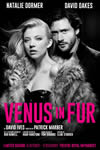 Venus-in-Fur_New-Small