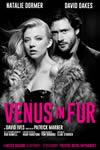 Venus-in-Fur_New-Small